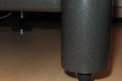 stolik audio stopa